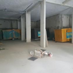 Vente Entrepôt Nice 450 m²
