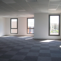 Location Bureau Francheville 96 m²