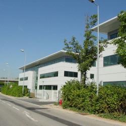 Location Bureau Caluire-et-Cuire (69300)
