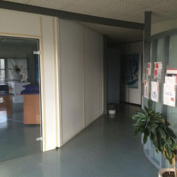 Location Bureau Olivet 400 m²