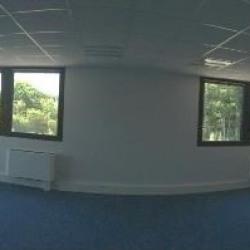 Location Bureau Sucé-sur-Erdre 149 m²