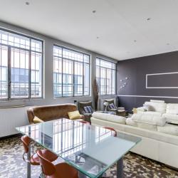 Vente Bureau Pantin 171 m²