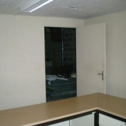 Location Local d'activités Varennes-Vauzelles 400 m²