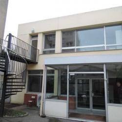 Vente Bureau Colombes 626 m²