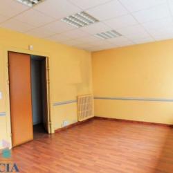 Vente Local commercial Lourdes 0 m²