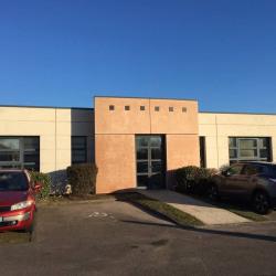 Location Bureau Mont-Saint-Aignan (76130)