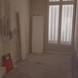 Location Bureau Paris 17ème 149 m²