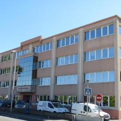 Vente Bureau Lattes 95 m²