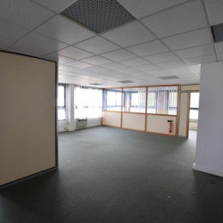 Location Bureau Saint-Herblain 82 m²