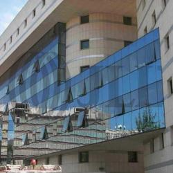 Location Bureau Lyon 3ème 67 m²