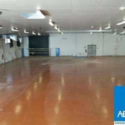 Location Local commercial Mérignac 300 m²