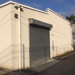 Location Local d'activités Francheville 234 m²