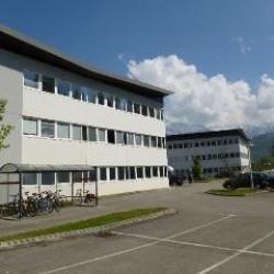 Vente Bureau Montbonnot-Saint-Martin