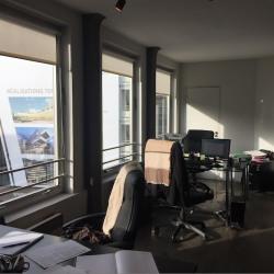 Location Bureau Neuilly-sur-Seine 35 m²