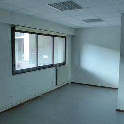 Location Bureau Boulogne-Billancourt 17 m²