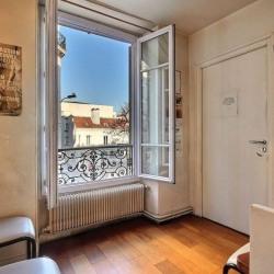 Vente Bureau Paris 11ème 203 m²