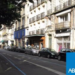 Cession de bail Local d'activités Bordeaux (33000)