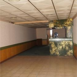 Vente Local commercial Quimper 280 m²