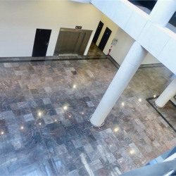 Location Local commercial Bry-sur-Marne 210 m²