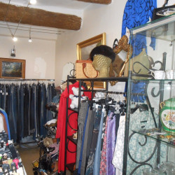 Cession de bail Local commercial Nice 28 m²