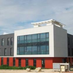 Vente Bureau Dijon 193 m²