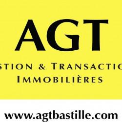 Vente Local commercial Paris 13ème (75013)