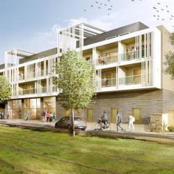 photo immobilier neuf Castelnau-le-Lez