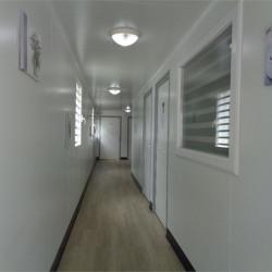 Location Bureau Ducos 16 m²