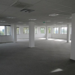 Location Bureau Neuilly-Plaisance 280 m²