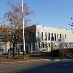 Location Entrepôt Lagny-sur-Marne 1035 m²