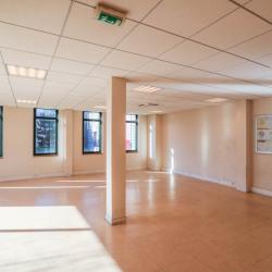 Location Entrepôt Saint-Denis 1700 m²