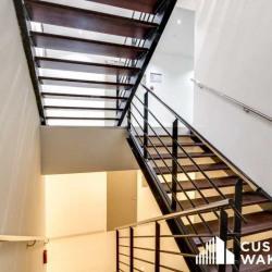 Location Bureau Marseille 16ème 1310,55 m²