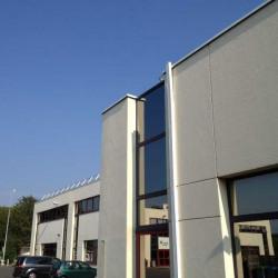 Vente Bureau Carquefou 1284,95 m²
