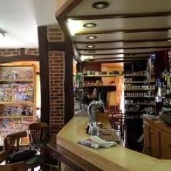 Fonds de commerce Café - Hôtel - Restaurant Loir et Cher 0