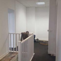 Vente Bureau Courbevoie 150 m²