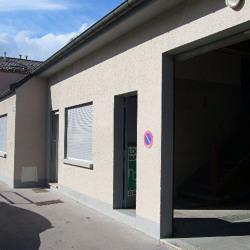 Vente Local d'activités / Entrepôt Chalon-sur-Saône
