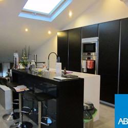 Vente Bureau Lahonce 150 m²