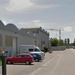 Location Local commercial Saint-Priest 1190 m²