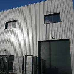 Location Local d'activités Metz 540 m²
