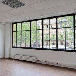 Location Bureau Paris 6ème 75 m²