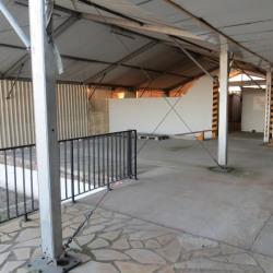 Location Local d'activités Saint-Jean-de-Védas 800 m²