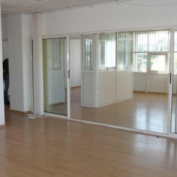 Location Bureau Toulouges 488 m²