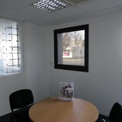 Location Bureau Saint-Avertin 200 m²