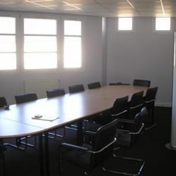 Location Bureau Saint-Maur-des-Fossés 279 m²
