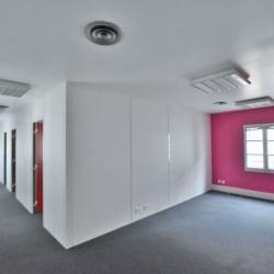 Location Bureau Sèvres 113 m²