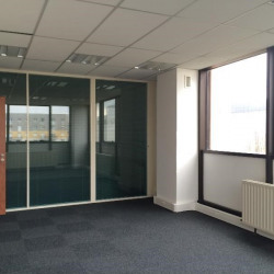 Location Bureau Torcy 135 m²