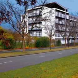 Location Bureau Rennes 2543 m²