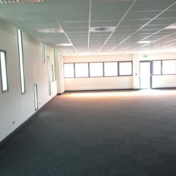 Location Bureau Aix-en-Provence 139 m²