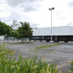 Location Local commercial Cuise-la-Motte 1800 m²