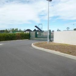 Vente Local d'activités Béziers 2162 m²